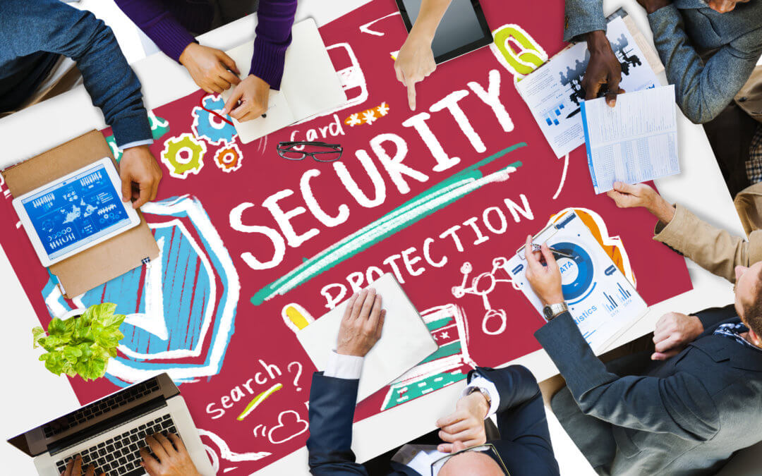 How To Choose The Right Security Company In Bristol For Your Business