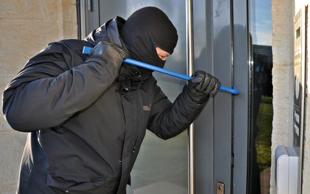 Security tips to Keep your Business Premises safe During Holidays