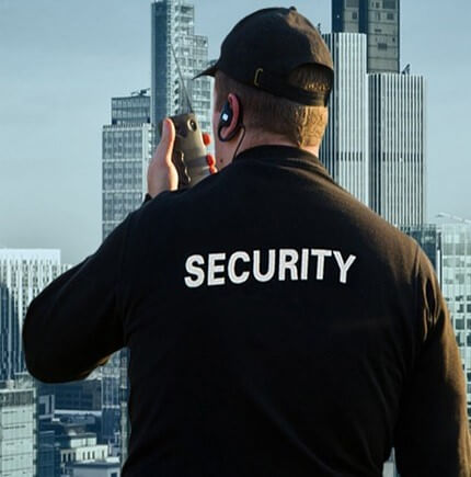 Should You Rule Out the Need of Bristol Security for Your Business?